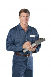 Commercial Plumber in Greater New York City
