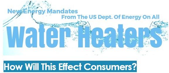 water-heater-energy-mandates